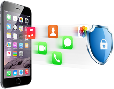 Secure and Trustworthy Mobile Data Transfer Software