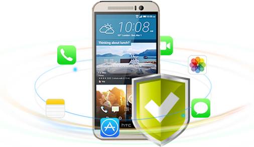 Safe Android Transfer Software