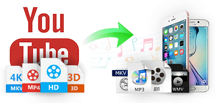 Youtube Videos Download For Mac