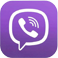 Viber Chats & Attachments