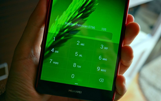 How to Unlock Android Phone If You Forget the Password