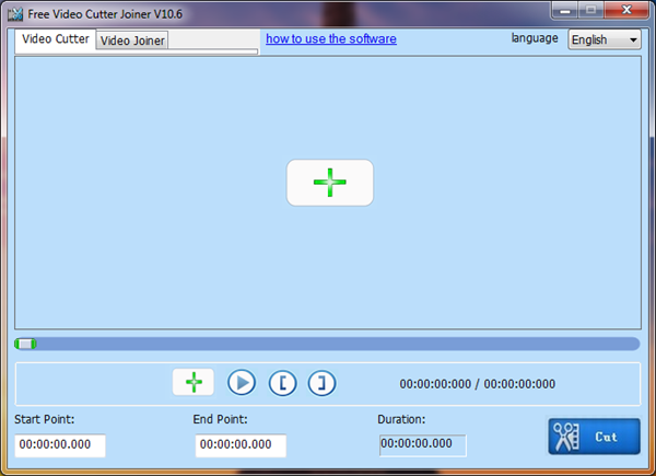 Mp3 cutter free download with crack and keygen.