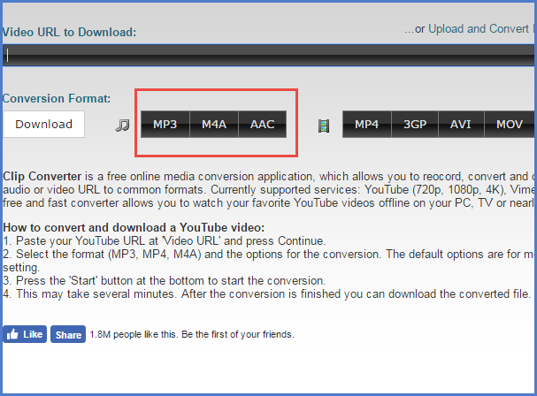 Youtube upload video download online free 3gp converter