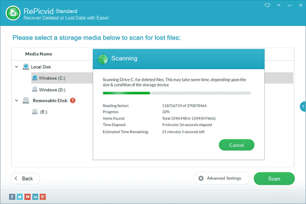 How to Permanently Deleted Files from Recycle Bin after Empty
