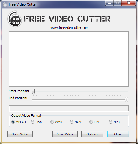 best video trimmer
