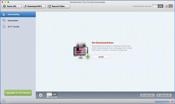 4k video downloader for mac