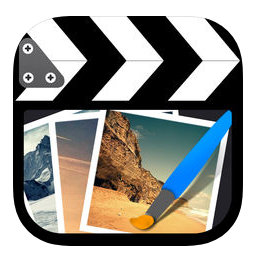 Cute CUT is one of Top 10 Video Editor Apps For iPhone or iPad 2018