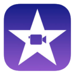 iMovie is Top 10 Video Editor Apps For iPhone or iPad 2018