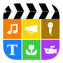 Videocraft is one of Top 10 Video Editor Apps For iPhone or iPad 2018