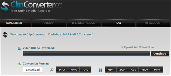 youtube downloader for xp/vista