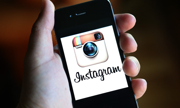How to Download Instagram Photos on Android Phones