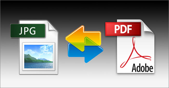 how to make a pdf smaller in file size