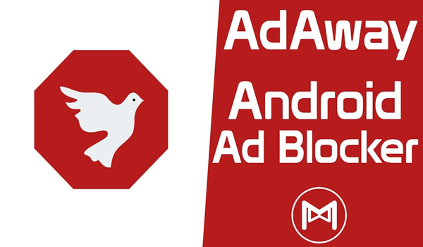 Adaway is one of the Top 10 Ad Blocker Apps for Android.