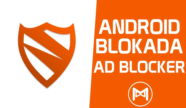Blokada is one of the Top 10 Ad Blocker Apps for Android.