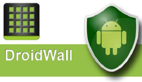 Droidwall is one of the Top 10 Ad Blocker Apps for Android.
