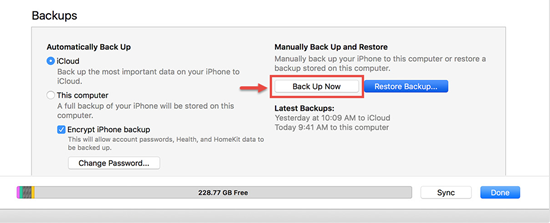How to Unlock a Disabled iPhone Without iTunes