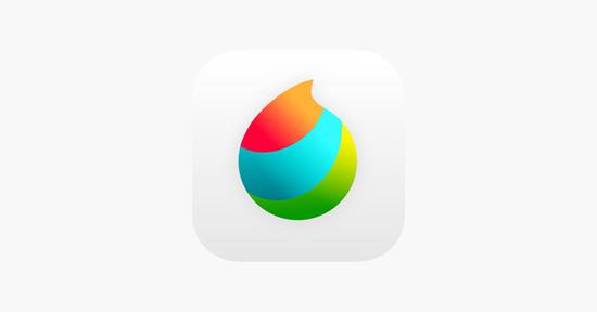 best illustration software for ipad pro