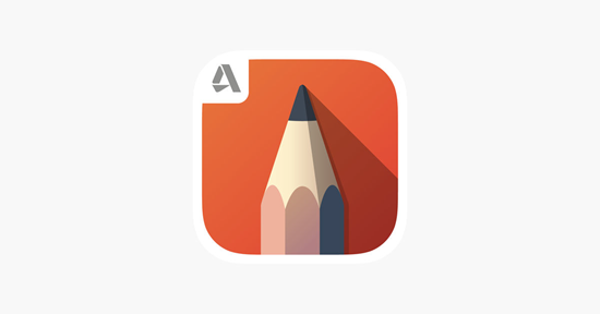 12 Best Painting &Drawing Apps for iPad and iPad Pro 2019