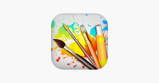 Drawing Desk (Free) is one of the 12 Best Painting &Drawing Apps for iPad and iPad Pro 2019.