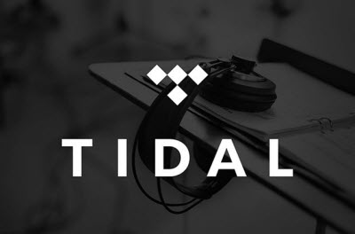 Tidal is one of the top 5 Best Offline Music Apps for iPhone XS/XR/X/8/7 in 2019.
