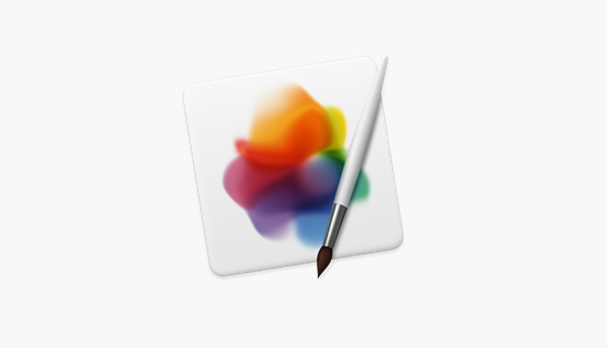 Pixelmator Pro is one of the 12 Best Painting &Drawing Apps for iPad and iPad Pro 2019.
