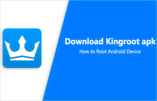 KingRoot is one of the Top 5 Best Free Rooting Apps for Android Phone or Tablet.