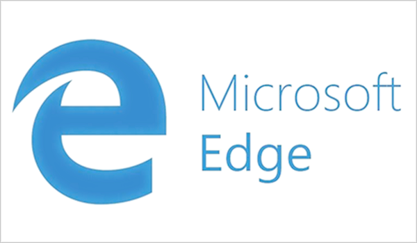 Microsoft Edge is one of the Top 5 Best Web Browsers for Android Phones and Tablets.