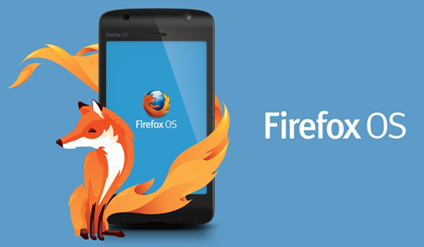 Mozilla Firefox is one of the Top 5 Best Web Browsers for Android Phones and Tablets.