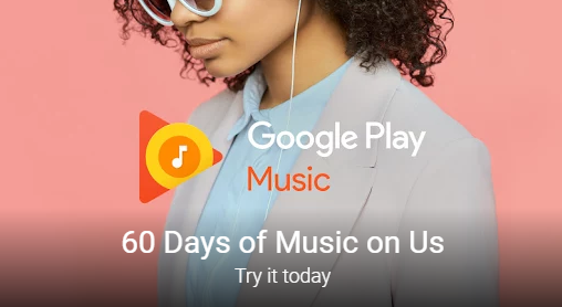 Google Play Music for iPhone is one of the top 5 Best Offline Music Apps for iPhone XS/XR/X/8/7 in 2019.