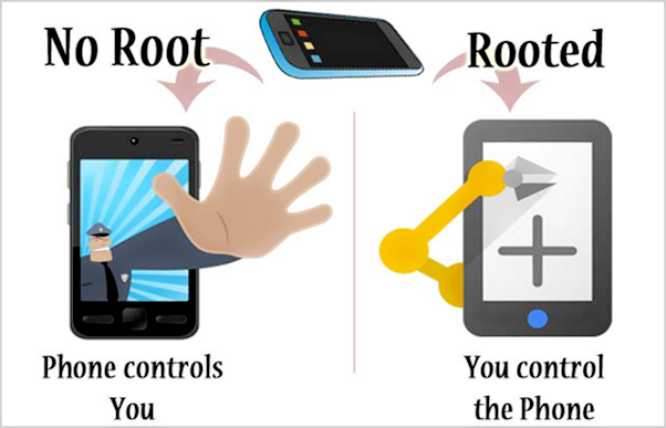 Top 5 Best Root Apps for Android Help You Get Root Access Easily