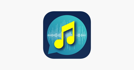 Ringtone Converter is one of the Top 9 Best Ringtone Apps for iPhone in 2018.