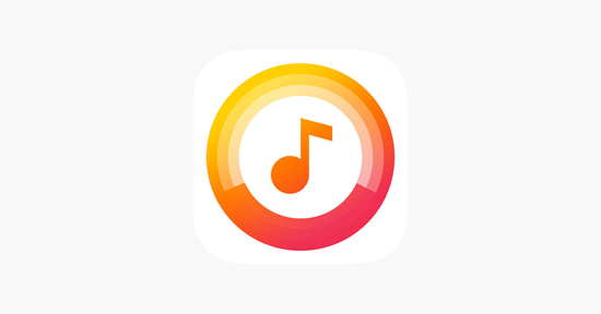 ringtone creator app iphone