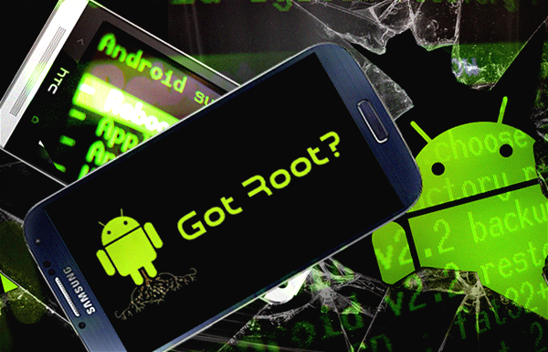 Best 5 Rooting Apps for Android Phone 2019 [100% Working]