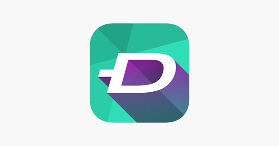 Zedge Ringtone is one of the Top 9 Best Ringtone Apps for iPhone in 2018.