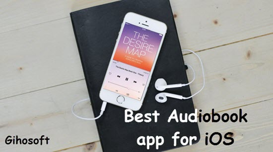 Best Free Audiobook Apps for Your iPhone or iPad in 2019.