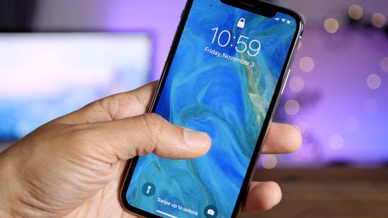 iphone xr live wallpaper download
