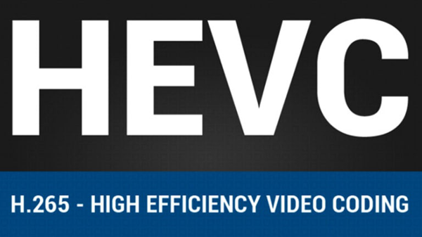 How to Free Convert Video to H 265/HEVC and Vice Versa