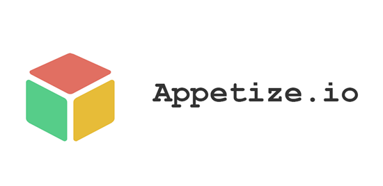 Appetize.Io is one of the 6 Best iOS Emulator For Windows.