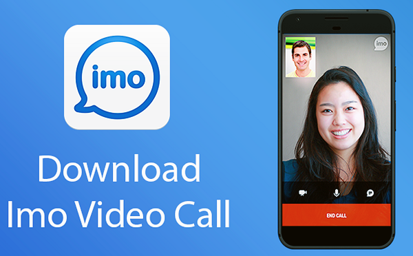 How to Use Facetime for Android to iPhone Video Calls