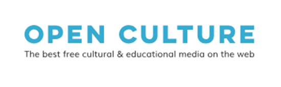 Get Audiobooks for iPhone/iPad with Open Culture.