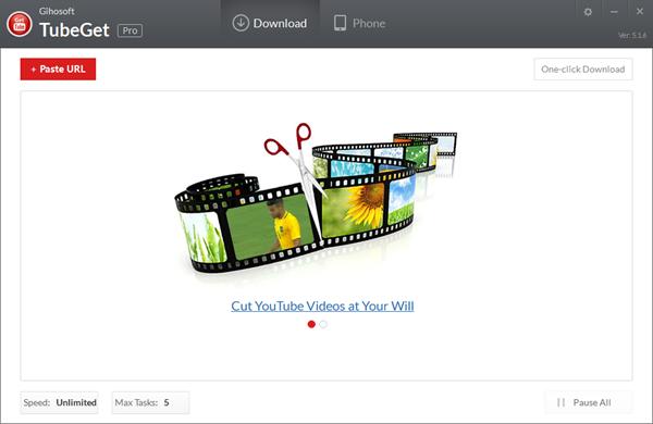 6 Ways to Download Tumblr Videos Free