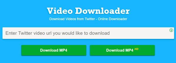 Download-Twitter-Videos