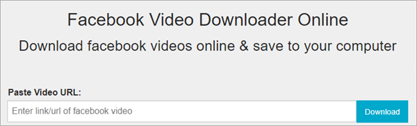 How to Download any Video from a URL 2019