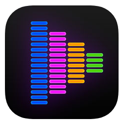 Equalizer+ is best Equalizer Apps for iPhone & iPad.