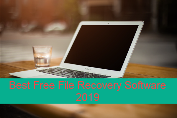 Best Free File Recovery Software for Windows & Mac