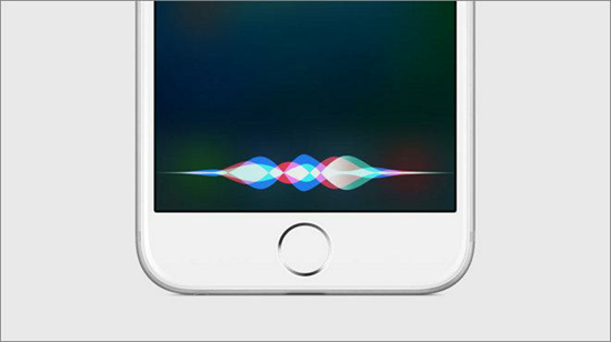 Aѕk Siri tо rеаd unread messages