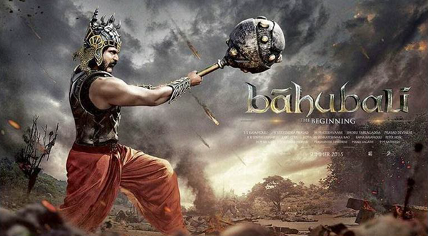 Baahubali: The Beginning is one of Top Best Bollywood Movies for You to Watch and Download.