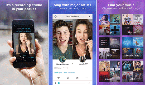 9 Best Karaoke Apps for iPhone and iPad in 2019