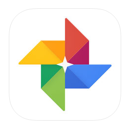 Google Photos is one of the Top Photo Storage Apps for iPhone.