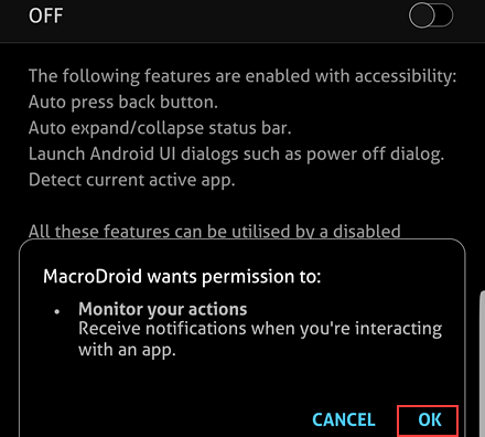 How to Disable Notifications While Playing Games on Android 2019